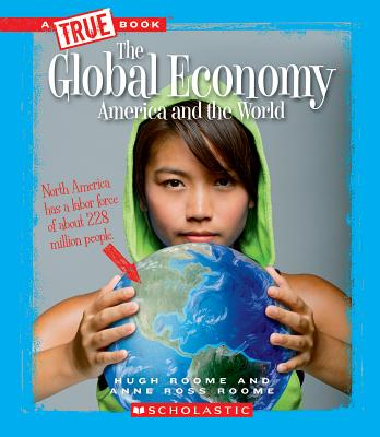 The Global Economy By Roome, Hugh